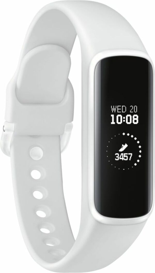 Samsung Galaxy Fit e R375