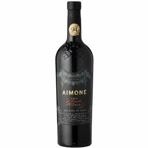 Aimone Vino Rosso d'Italia