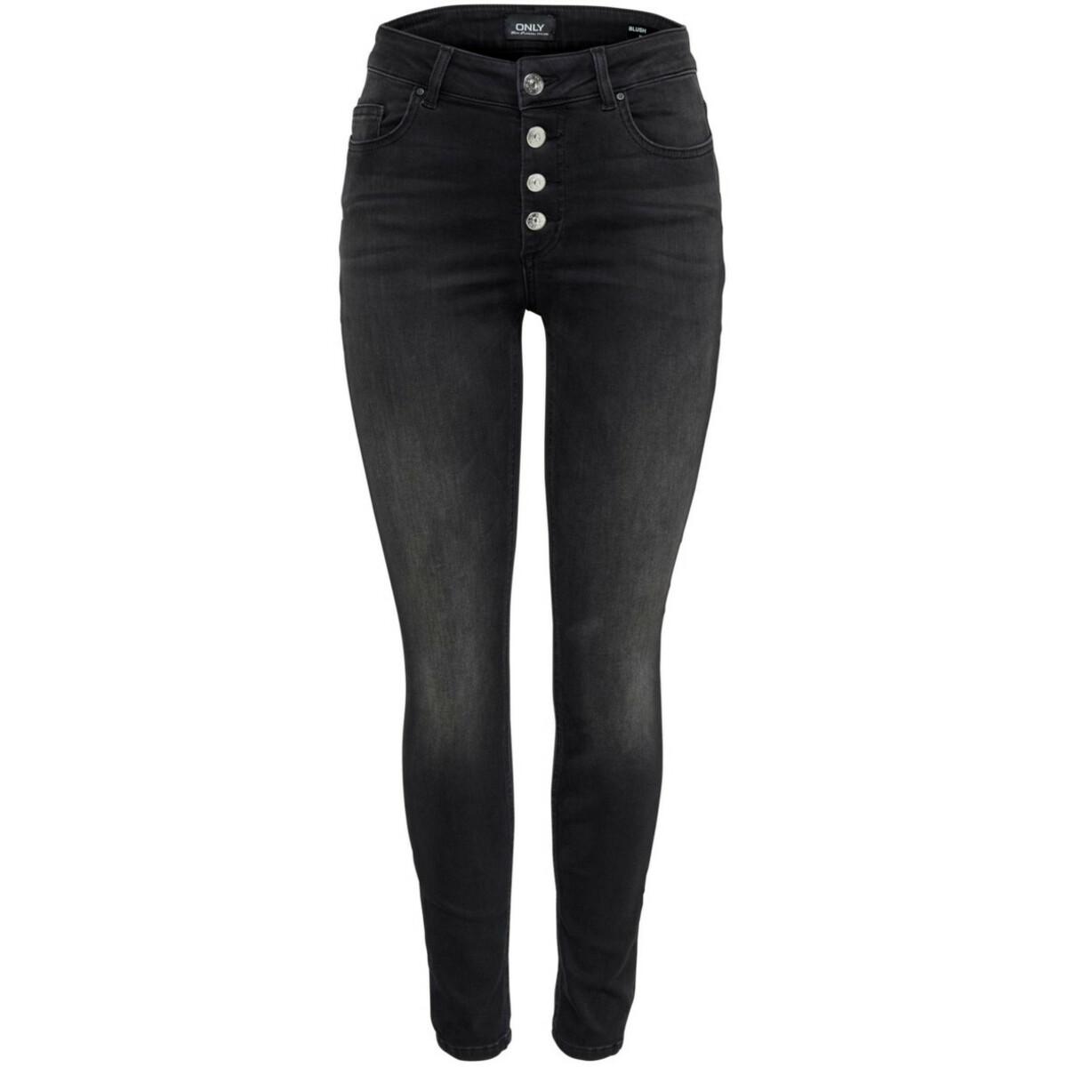 Bild 1 von Damen Only Hose in Skinny Form