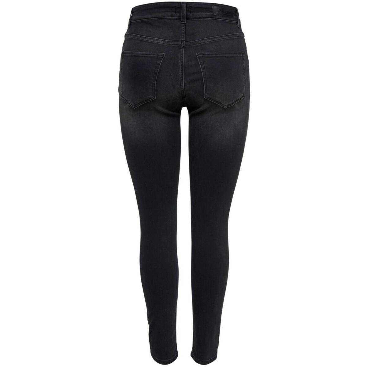 Bild 2 von Damen Only Hose in Skinny Form