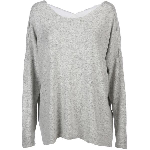 Damen Only Pullover KLEO