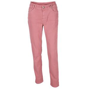Damen Jeans im 5 Pocket Style