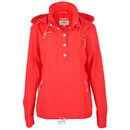 Bild 1 von Damen Tom Tailor Windbreaker