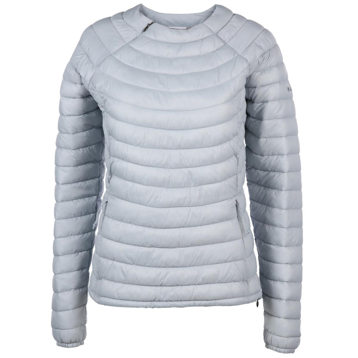 Bild 1 von Damen Pulloverjacke