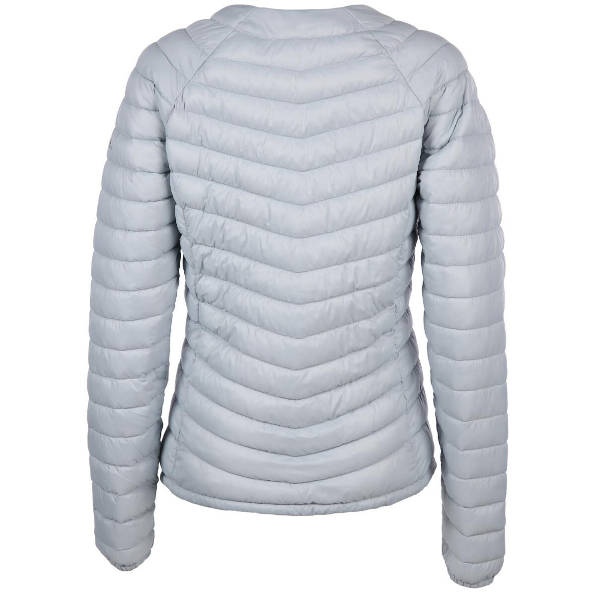 Bild 2 von Damen Pulloverjacke