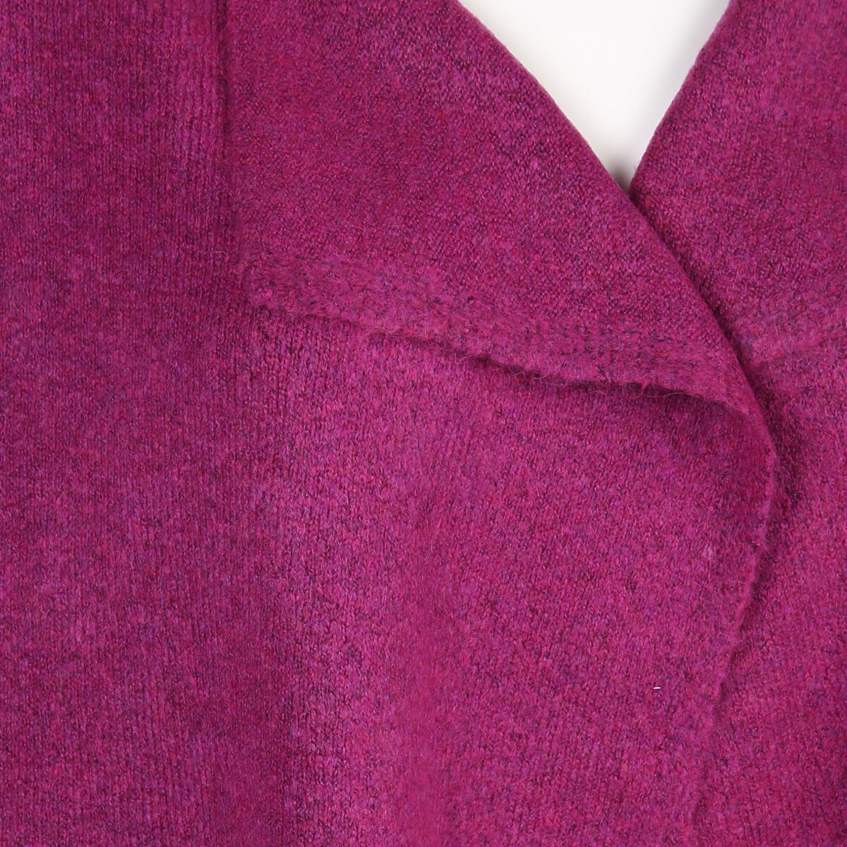 Bild 3 von Damen Strickjacke in zeitloser Optik