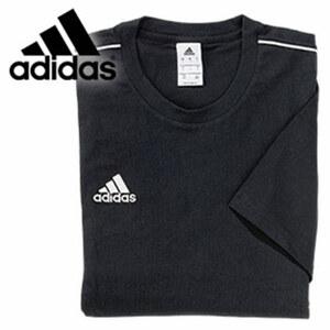 T-Shirt versch. Größen