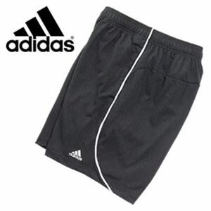Shorts Größe: M - XXL