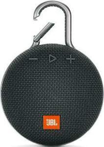 JBL Clip 3 Lautsprecher