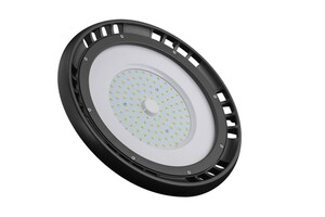 Maximus LED Highbay Industriebeleuchtung