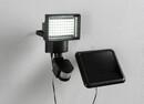 Bild 1 von EZSolar LED Solar Sicherheitsleuchte