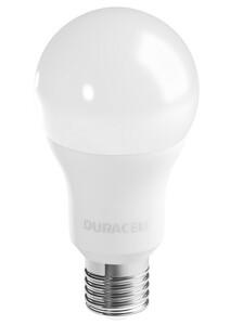 Duracell LED Leuchtmittel 15W