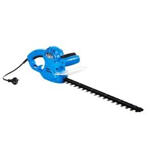 Güde Heckenschere GHS 510 P in blau