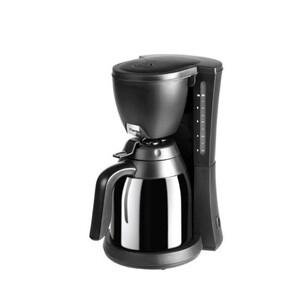 Bestron Thermo Kaffeemaschine ACM730TD 800 Watt