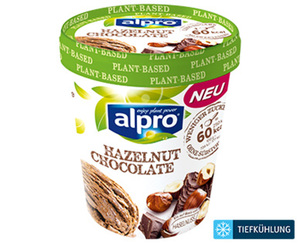 alpro®  Eis