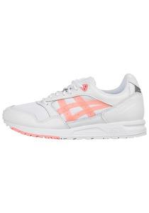 ASICS Tiger Gel Saga - Sneaker für Damen - Weiß