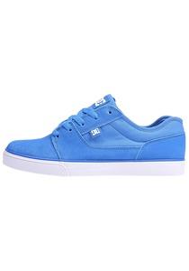 DC Tonik - Sneaker für Jungs - Blau
