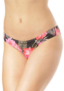 BILLABONG Sol Searcher Biarritz - Bikini Hose für Damen - Mehrfarbig