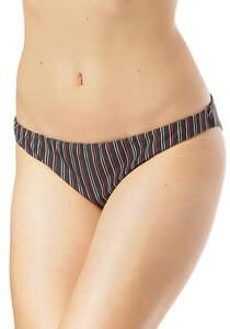 BILLABONG Mellow Luv Tropic - Bikini Hose für Damen - Mehrfarbig