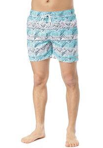 BILLABONG Sunday Pigment Lb - Boardshorts für Herren - Blau