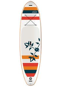 OXBOW Play Air 10´0´´ SUP Board - Weiß