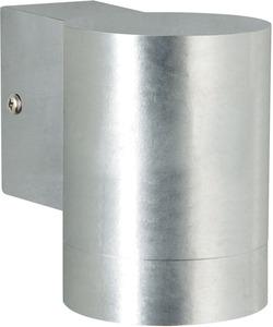 Nordlux Außenwandleuchte, 1 x GU10/230V/9W