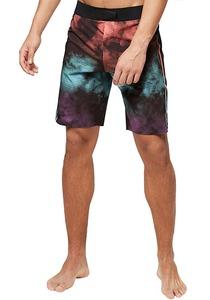 O´Neill Hyperfreak Hydros - Boardshorts für Herren - Mehrfarbig
