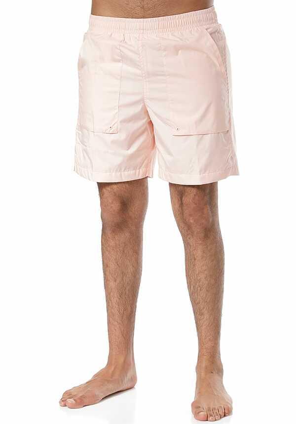 NIKE SB Water - Shorts für Herren - Orange