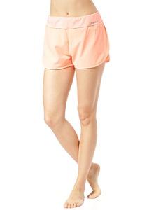 O´Neill Essential - Boardshorts für Damen - Orange