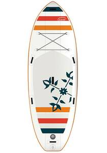 OXBOW River Air 9´2´´ SUP Board - Weiß
