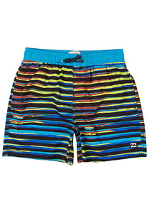 BILLABONG Sundays 14 - Boardshorts für Jungs - Blau