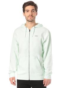 VANS Core Basics - Kapuzenjacke für Herren - Grün