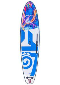 Starboard iGO Wave 11´2´´ x 32´´ SUP Board - Weiß