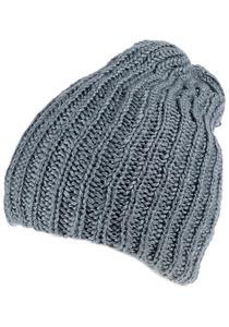 Coal The Thrift Knit Mütze - Grau