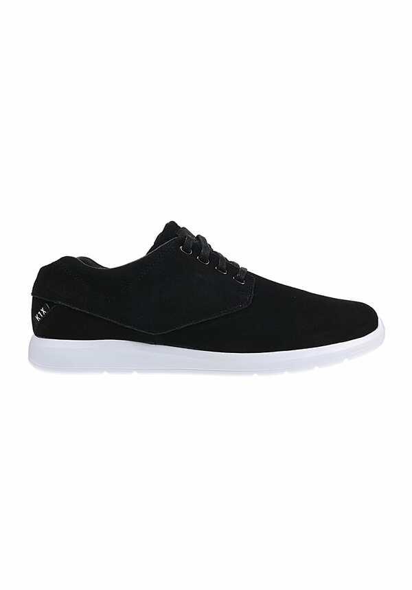 K1X Dressup Lightweight LE - Sneaker für Herren - Schwarz
