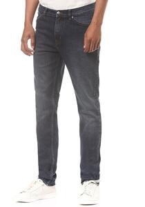 Cheap Monday Sonic - Jeans für Herren - Blau