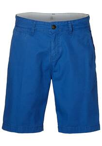 O´Neill Friday Night - Shorts für Herren - Blau