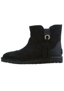 UGG Gib - Fashion Schuhe für Damen - Schwarz