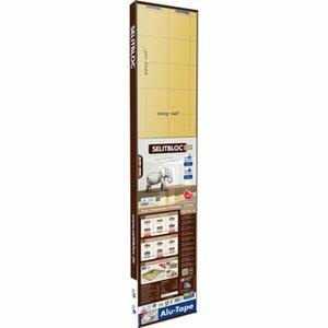 Vinylbodenunterlage Selitbloc® 1,5 mm GripTec® 10,2 m²