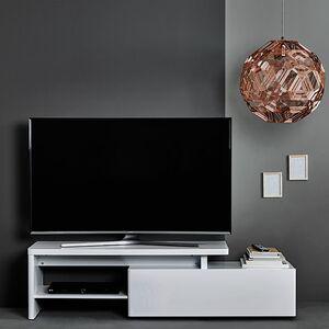 home24 TV-Lowboard CU-Libre 160