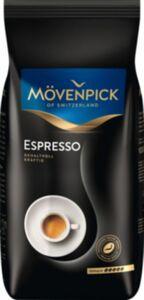 Mövenpick Espresso 1000 g