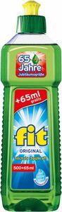 Fit Spülmittel Original 500+65ml