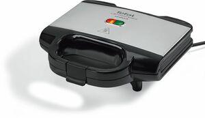 Tefal Ultracompact Sandwichmaker SM 1552