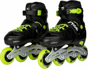 STIGA Inline Skates Gr.  34-37