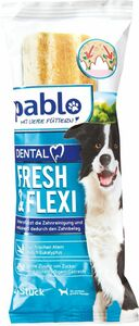 Pablo Hundesnack Dental 100 g