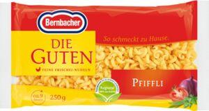 Bernbacher, Die Guten Pfiffli 250 g