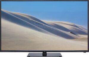 JTC Nemesis UHD 4.3G LED-TV 108cm (43Zoll)