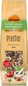 Ostmann Bunter Pfeffer, ganz 70 g