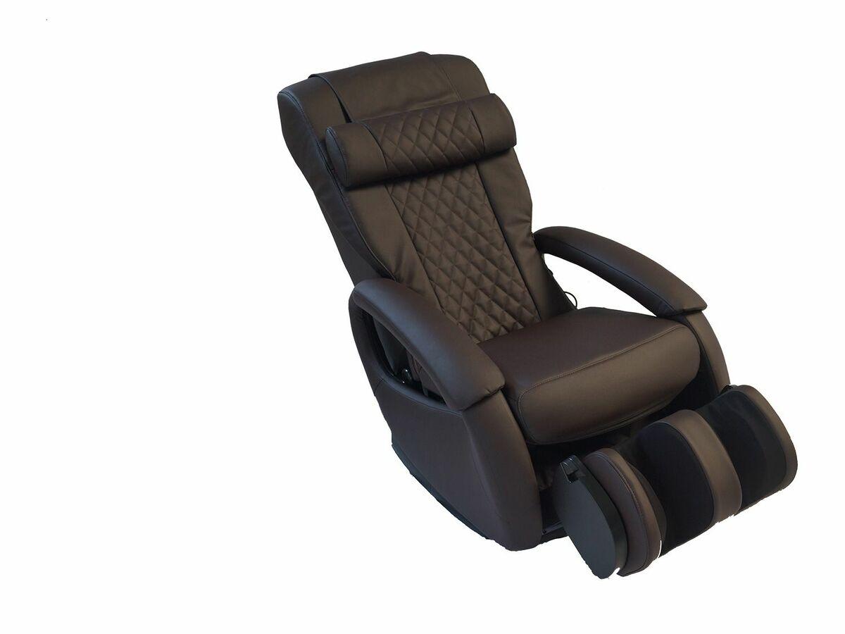 Bild 2 von Alpha Techno Massagesessel AT 2200