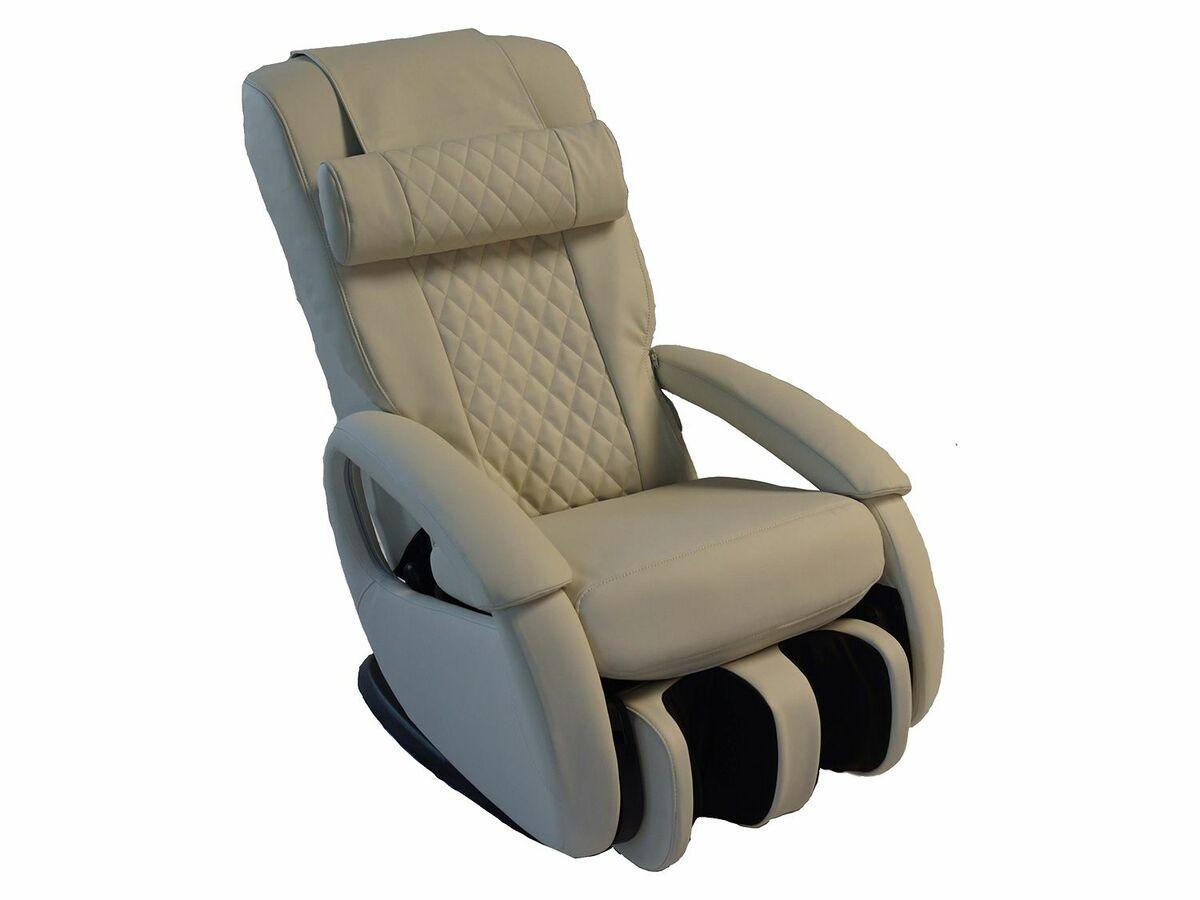 Bild 5 von Alpha Techno Massagesessel AT 2200